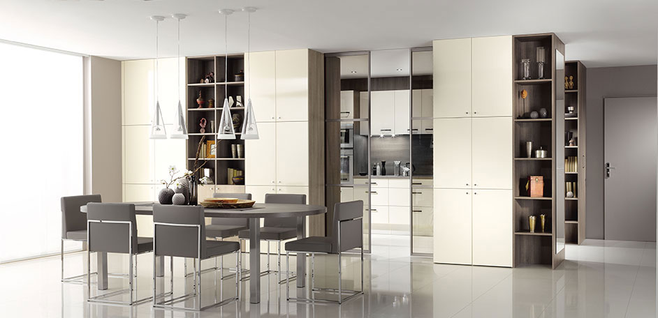 cuisiniste 26 cuisiniste mobalpa dans la dr me avec la menuiserie vignon. Black Bedroom Furniture Sets. Home Design Ideas