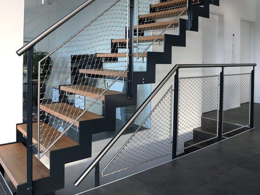 escaliers ferro 26 fabricant d 39 escaliers de la gamme. Black Bedroom Furniture Sets. Home Design Ideas