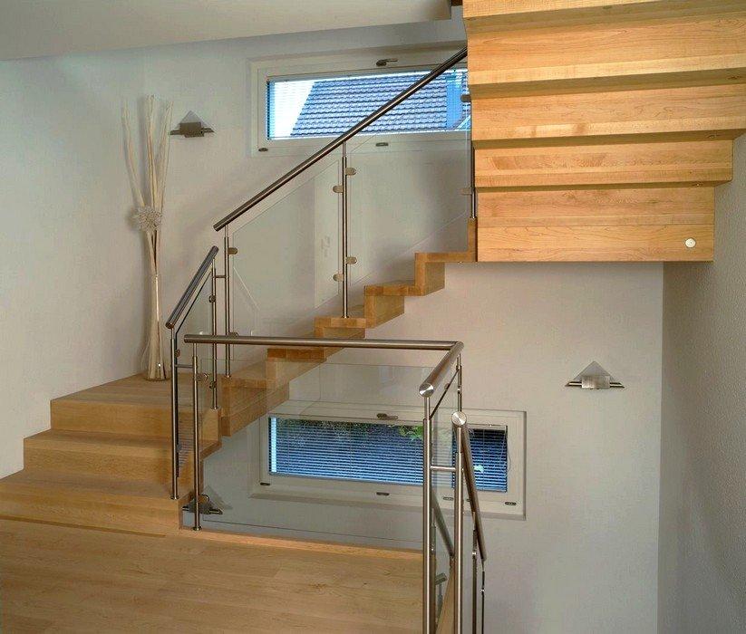 Escaliers 26, une large gamme d\'escaliers dans la Drôme - Menuiserie ...